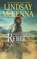 Pdf High Country Rebel