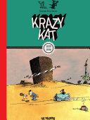 Krazy Kat Les planches du dimanche 1935-1939 [Pdf/ePub] eBook