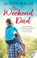 The Weekend Dad