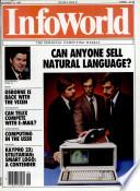 12 Lis 1984
