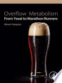 Overflow Metabolism Book