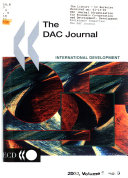 The Dac Journal