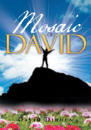 Mosaic of David