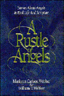 A Rustle of Angels