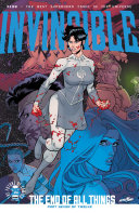 Pdf Invincible #139 Telecharger