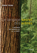 Pdf Le langage secret des arbres Telecharger