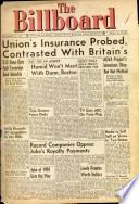Nov 3, 1951
