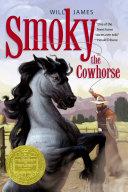 Pdf Smoky the Cowhorse