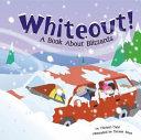 Whiteout!