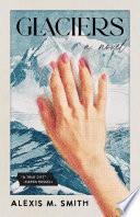 Glaciers Book