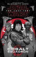 Pdf Star Wars: The Last Jedi Cobalt Squadron