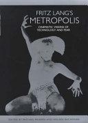 Fritz Lang s Metropolis