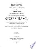 Documentos para la historia de la vida pública del libertador de Colombia, Perú y Bolivia ...  : Puestos por orden cronolólogico, y con adiciones y notas que la ilustran , Volume 6