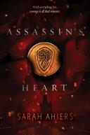 Pdf Assassin's Heart