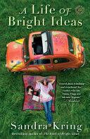 A Life of Bright Ideas Pdf/ePub eBook