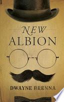 New Albion