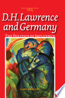 D.H. Lawrence and Germany