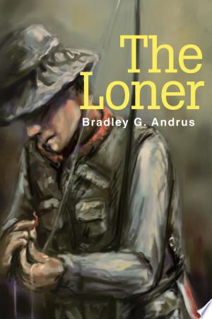 Download The Loner Free PDF Books - Free PDF