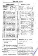 The Essex almanac Book PDF