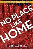 Pdf No Place Like Home