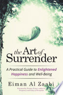 The Art of Surrender
