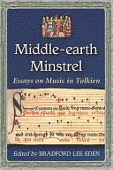 Middle earth Minstrel