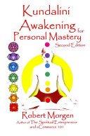 Kundalini Awakening for Personal Mastery 2nd Edition