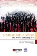 Pdf Los derechos humanos. Una mirada transdisciplinar