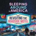 Pdf Sleeping Around in America