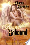 Angel Unbound Pdf/ePub eBook