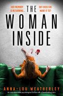 The Woman Inside [Pdf/ePub] eBook