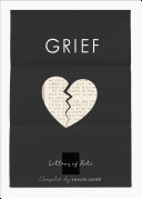 Letters of Note  Grief