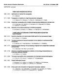 Soviet Journal of Quantum Electronics Book