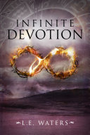Infinite Devotion