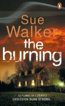 The Burning [Pdf/ePub] eBook