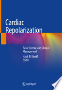 Cardiac Repolarization