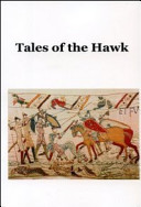 Tales of the Hawk