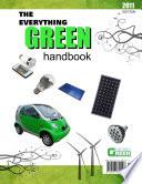 The Everything Green Handbook Book PDF