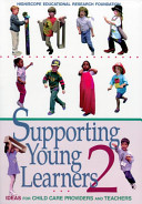 Supporting Young Learners 2