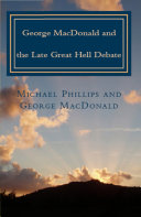 Pdf George MacDonald and the Late Great Hell Debate Telecharger