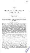März 1883