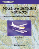 Notes of a Seaplane Instructor