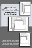 Kitchen Planning Monochrome Book PDF