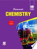 """""""Chemistry"""" by R P Manchanda"""