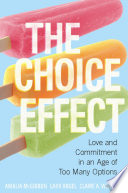 The Choice Effect