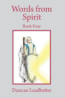 Words from Spirit - Book Four
