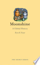 Moonshine  : A Global History