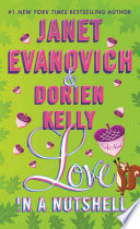 Love In A Nutshell Book PDF