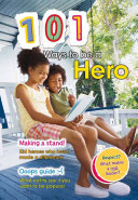 101 Ways to be a Hero