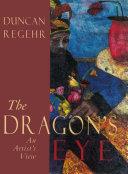 Dragon s Eye